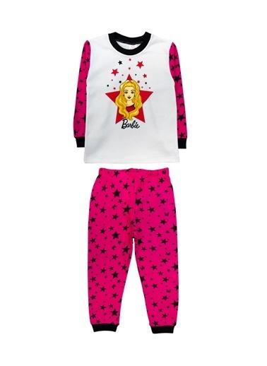 By Leyal For Kids Pijama Takım Pembe
